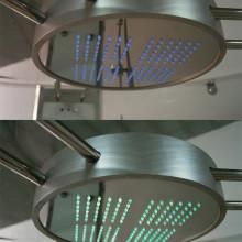 E-Cube Duo I LED värviteraapia