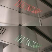 E-Cube Max II LED värviteraapia