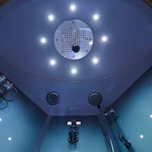 E-Cube Max VIII-IX LED valgusteraapia