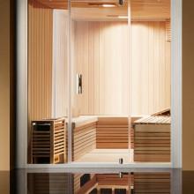 F-Cube IX soome saun 1