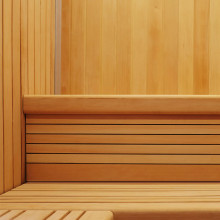 F-Cube IX soome sauna lava 2