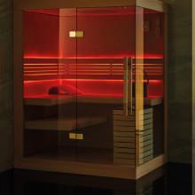 F-Cube Lux I punane LED valgusteraapia