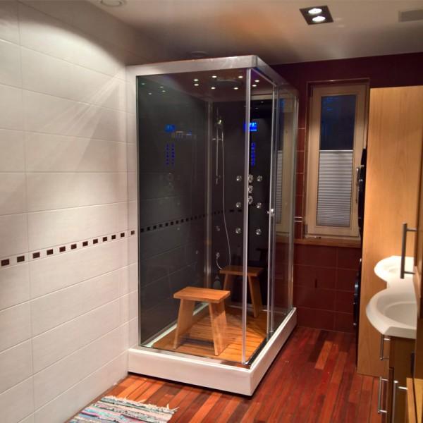 Hamam Sultan II alusvanniga kliendi vannitoas-1