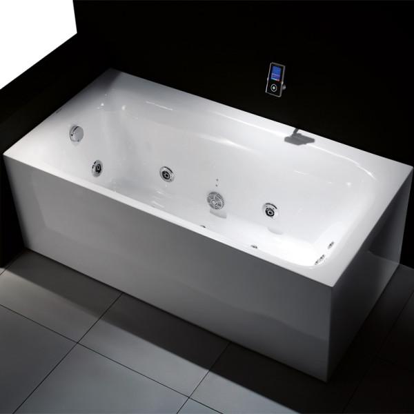Nautic Lux II Pro