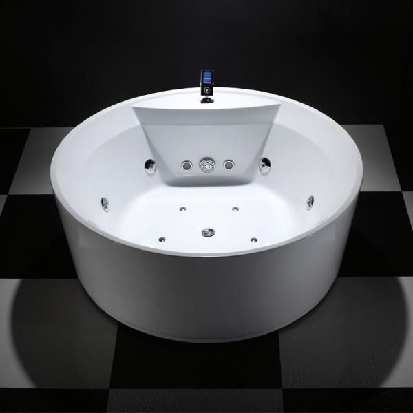 Nautic Lux V Pro