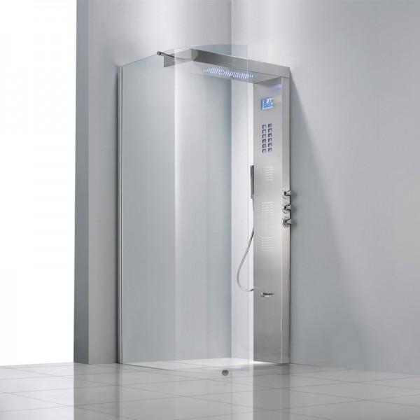 Simple-Lux CS (1200)