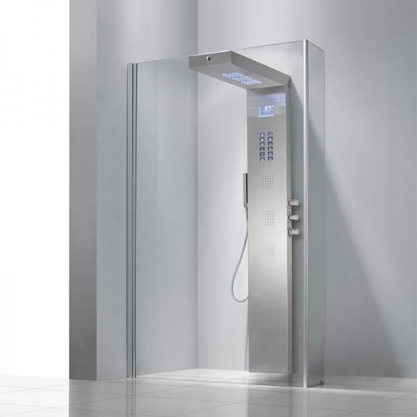 Simple-Lux LS (1200)